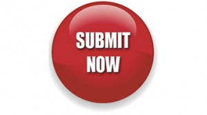 submit_button_large_red1