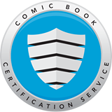 CBCS, comic books, pressing