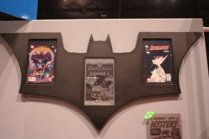 effective display using ikea frames cgc pgx cbcs comic books
