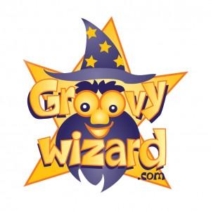 groovywizard logo