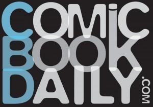 Comic Book Daily