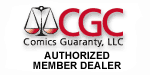 cgc-graded-comics_noBORDER